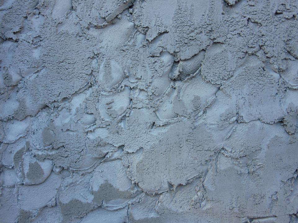 betonniere